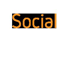 Socialkuchnia